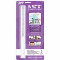 FEIT Electric UV Protect™ LED Disinfecting Wand