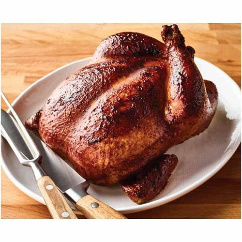 OVEN-ROASTED CHICKEN GreenWise