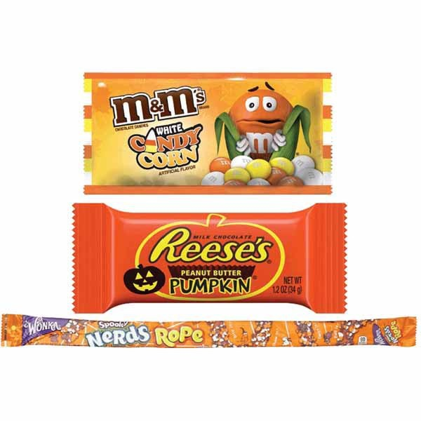 shoplocal novelty halloween candy