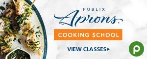 2018 Q3 Cooking School